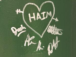 Haim5