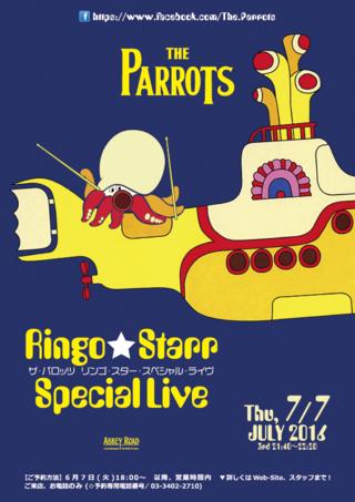 Parrots_Ringo2016