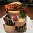 14.BIRTHDAY CAKE