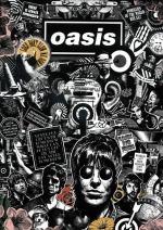 Oasisdvd