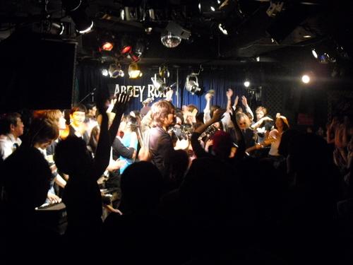 Final03